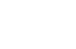 Not A Dry Eye Foundation